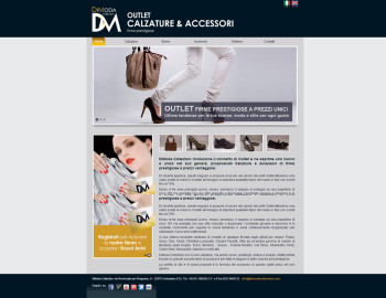 DiModa-Collection