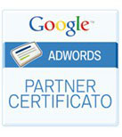 innovationmarketing-google-adwords
