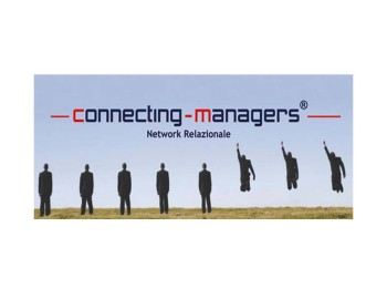 Connecting managers