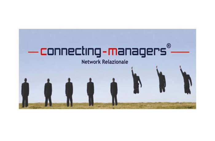 Connecting-Managers