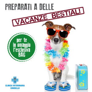 post-fb-vacanze-bestiali