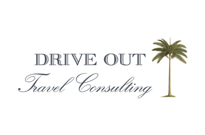 Drive Out Travel Consulting